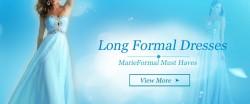 Formal Dresses   Tailor Made Dress Online – MarieAustralia.com