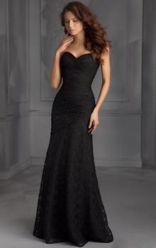 MarieAustralia: Evening Dresses, Cheap Evening Wear Online