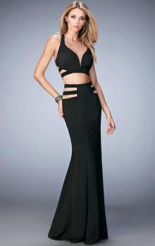 2016-2017 Formal, Evening Dresses Australia- MarieAustralia.com