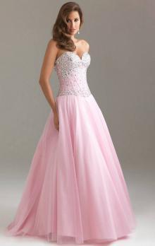 MarieAustralia.com: Princess Formal Dresses Online
