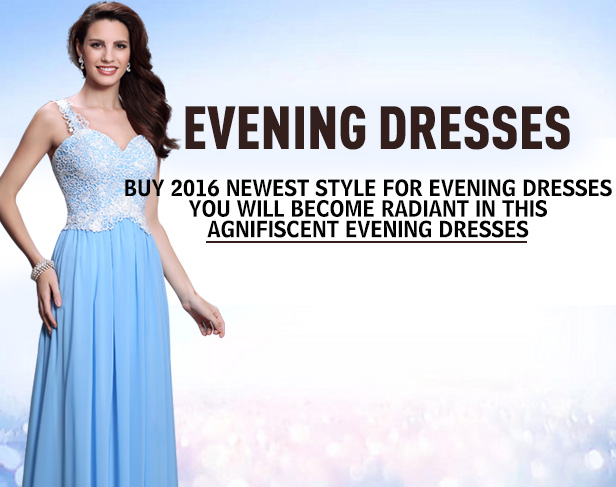 Formal Dresses, Prom & Evening Dresses Australia Online – MissyGowns