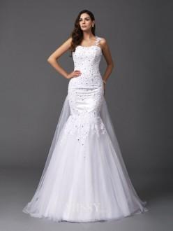 Wedding Dresses Online, Cheap Bridal Gowns Australia – MissyGowns