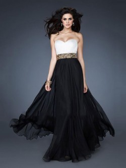 Edgy Prom Dresses in Liverpool, UK on Sale, DressFashion.co.uk