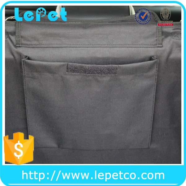 TOP selleramazonwholesale Dog Cargo Liner   Lepetco.com