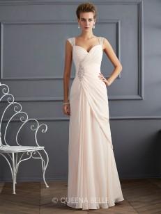 2017 Formal Dresses For Women, Formal Dresses Cheap – QueenaBelle 2017