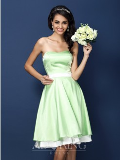 Cheap Bridesmaid Dresses Online, Bridesmaid Dresses for Children – AdoringDress