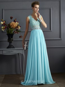 Prom Dresses Sale, Cheap Prom Gowns Canada Online – Queena Belle Canada 2017