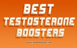 Best Testosterone