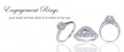 engagement rings flower mound