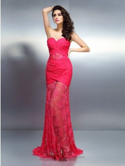 Mermaid Prom Dresses, Buy Cheap Mermaid Prom Gowns Online