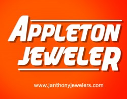 appleton jeweler