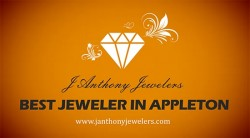 best jeweler in appleton