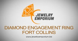 Fort Collins Jeweler