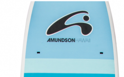 kauai paddle boarding