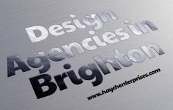 Design Agencies In Brighton