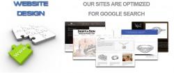 Ecommerce Websites For Vape Shops
