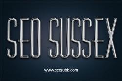 SEO Sussex