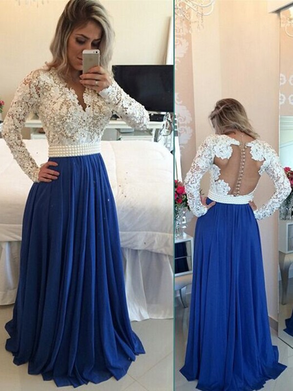 Cheap Prom Dresses 2017, Ball Dresses, Prom Gowns