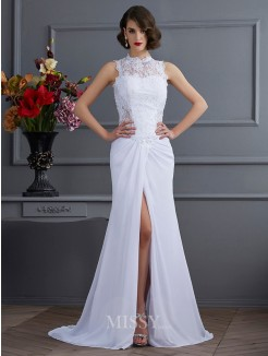 Evening Wear, Cheap Evening Dresses Canada Online Sale – MissyDress