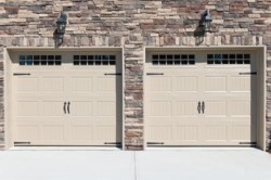 Garage Door Company Washington Dc