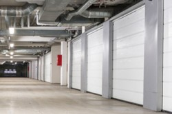 Garage Door Service Dc