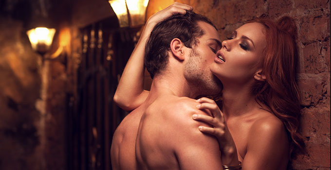 Male Enhancement Product Works The Best