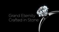 Sale dallas jewelers tx