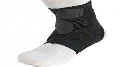 Wrap Around Knee Support Brace Reviews