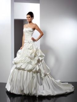 Brautkleider Schweiz Online, Günstige Hochzeitskleider für 2017 – Bonnyin.ch