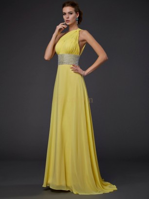 Cheap Formal Dresses Australia Online | Forever New Dresses – Bonnyin.com.au