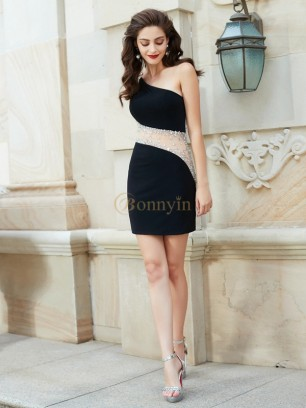 Cheap School Formal Dresses for Girls Online Australia Wholesale – Bonnyin.com.au