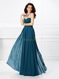 Cute Long Formal Dresses & Floor Length Gowns Australia Online – Bonnyin.com.au