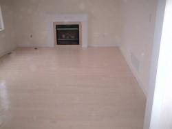 wood floor brooklyn