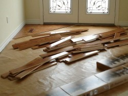 hardwood flooring brooklyn