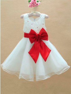 Kids Dresses, Cheap Flower Girl Dresses Ireland Online – MissyDress