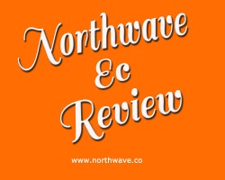 Northwave EC Review