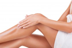 Pregnancy massage Singapore