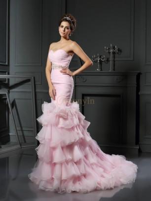 Unique Wedding Dresses Online, Cheap Bridal Gowns for 2017 – Bonnyin.com