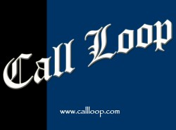Call Loop