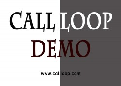 Call Loop Demo