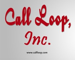 Call Loop, Inc.