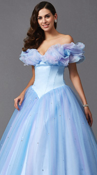 Formal Dresses, Ball Dresses, Wedding Dresses NZ Shop – MissyDress