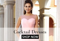 Prom Dresses 2017, Cheap New Style Prom Gowns Online at PromDresses2017