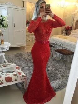 Robe de soirée pas cher vente en ligne, Tenue de soirée pour Mariage