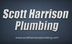 Scott Harrison Plumbing