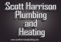 Scott Harrison Plumbing and Heating