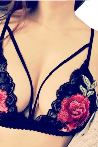 Wholesale Sexy Underwear