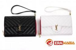 ysl iphone8 7 6 case bag