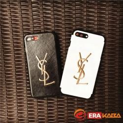 ysl iphone8 7 6 case