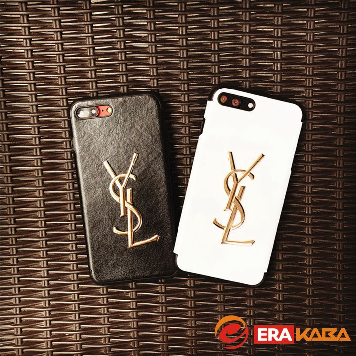 ysl iphone8 7 6 case